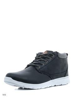 Ботинки Radder