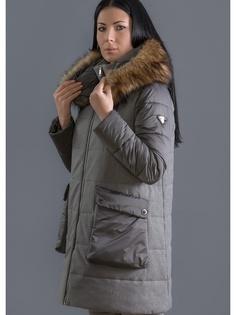 Пальто MADZERINI