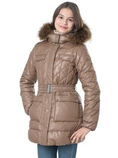 Пальто OVAS