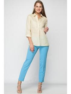 Рубашки Limonti