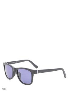 Солнцезащитные очки Tods