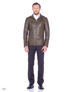 Куртки ALFREDO GALLIANO