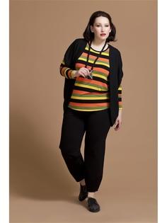 Пуловеры AVERI