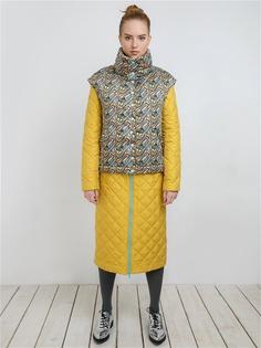Пальто MAYAMODA