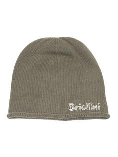 Шапки Briollini