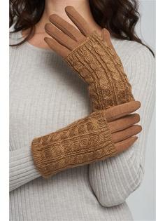 Перчатки Vittoria Vicci