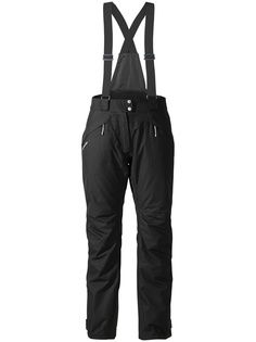 d97eee7d6ce6 Купить женские спортивные брюки водонепроницаемые в интернет ...