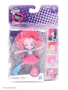 Куклы Hasbro