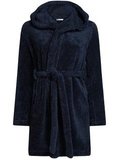 Халаты банные Oodji