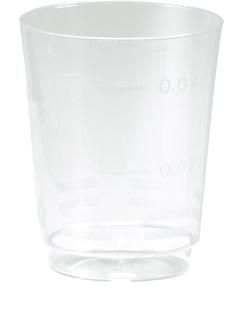 Одноразовая посуда DUNI