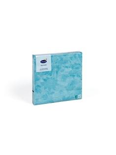 Бумажные салфетки DUNI