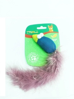 Игрушки для животных TRIOL