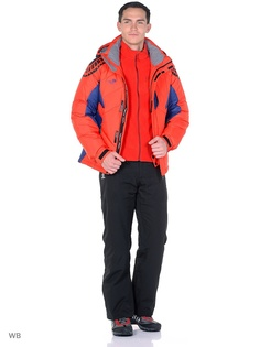 Куртки Think Pace