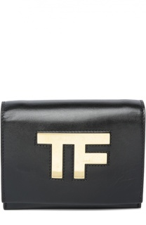 Сумка Icon Tom Ford