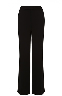 Расклешенные брюки со стрелками Polo Ralph Lauren