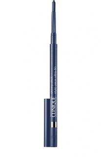 Автоматический карандаш для век Skinny Jeans Clinique