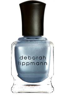 Лак для ногтей Makin Whoopee Deborah Lippmann