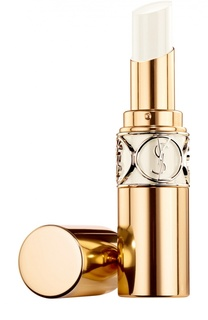 Помада для губ Rouge Volupte Shine, оттенок 42 YSL
