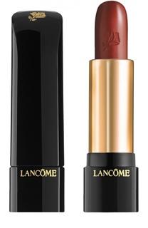 Помада для губ L Absolu Rouge 154 Rouge Crepuscule Lancome