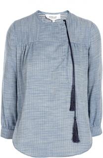 Блуза 10 Crosby Derek Lam