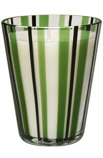 Свеча Мурано с ароматом бензойной смолы Acqua di Parma
