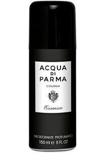 Дезодорант-спрей Colonia Essenza Acqua di Parma