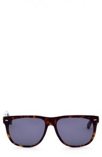 Солнцезащитные очки Ermenegildo Zegna