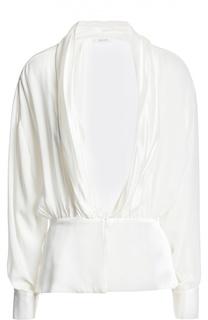 Блуза Rodarte