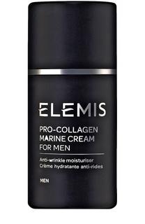 Крем для лица Морские водоросли Про-Коллаген для мужчин Elemis