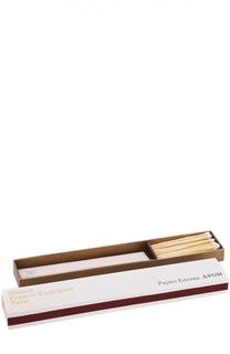 Ароматическая бумага Apom Maison Francis Kurkdjian