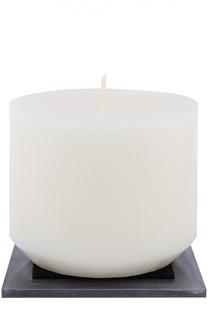 Свеча с ароматом Lumiere Noir Maison Francis Kurkdjian