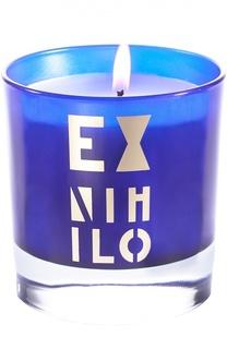Свеча Lait dEpices Ex Nihilo