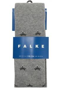 Колготки с принтом Falke