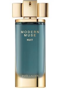 Парфюмерная вода Modern Muse Nuit Estée Lauder