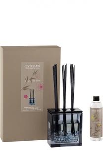 Ароматический деко-букет Esprit De The Esteban