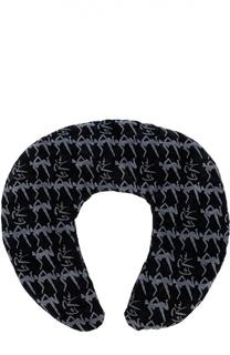 Арома-подушка China La Ric
