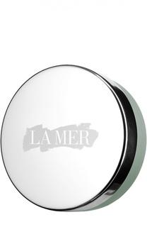 Бальзам для губ La Mer