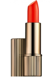 Помада для губ Chilean Sunset Victoria Beckham Collection Estée Lauder