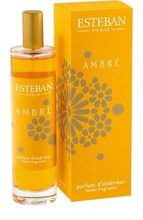 Интерьерные духи Ambre Esteban