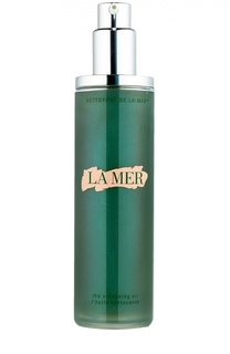 Очищающее масло La Mer