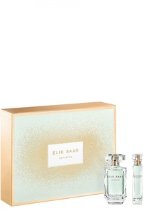 Набор LEau Couture Elie Saab