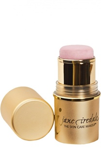 Хайлайтер In Touch jane iredale