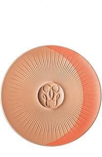 Пудра для лица Terracotta Joli Teint, оттенок 03 Guerlain