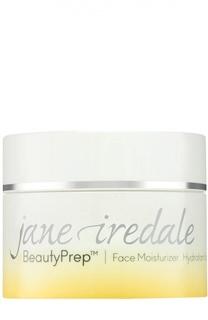 Увлажняющий крем для лица BeautyPrep jane iredale
