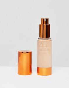 Жидкая основа EX1 Cosmetics - Бежевый