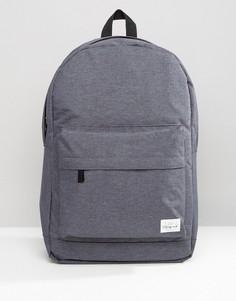 Серый рюкзак Spiral - Серый