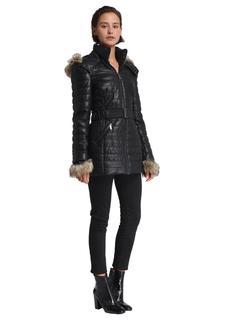 Куртка Morgan