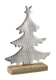 Декоративная елка Heine Home