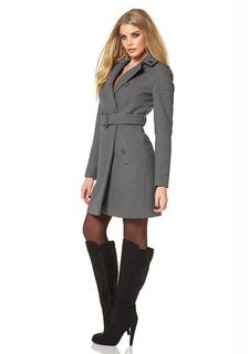Короткое пальто MELROSE