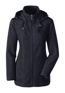 Флисовая куртка Classics collection